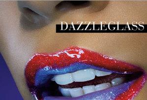 Dazzle_3